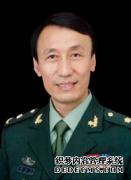 中国创面修复《1239国家计划》暨江苏省疮疡病专家委员会成立